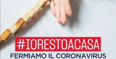 Coronavirus:accordo Ater Roma con C.R.I. per consegna a domicilio di farmaci e alimenti