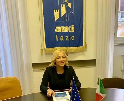 """""""E' tempo di compiere riforme strutturali per l'Italia"""""""