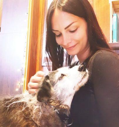 Nasce la pagina facebook Legambiente Terracina Animal Help