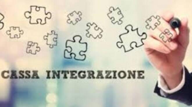 Via libera alla convenzione nazionale Abi su anticipazione cassa integrazione