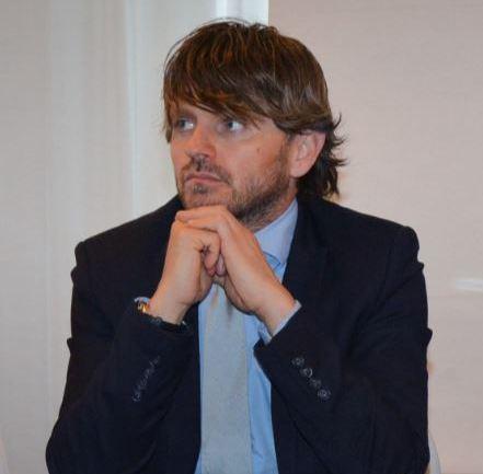 Lazio: via libera alla riattivazione dei tirocini sospesi e ai nuovi corsi