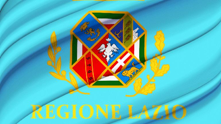 """Regione Lazio. 4 milioni di euro per il bando """"Pre Sees"""""""
