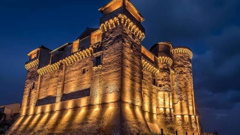 Da oggi riapre al pubblico il Castello di Santa Severa. Visite in sicurezza con l'App gratuita
