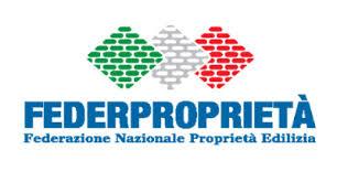 Federproprietà e UPPI insieme per il rilancio, anche a Latina il Coordinamento unitario