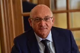 Regione Lazio, spesi 130 milioni di euro per la messa in sicurezza dei plessi scolastici, come sono stati spesi