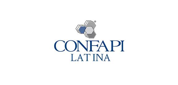 """""""Il potere dell'Energia Personale"""", un ciclo di webinar rivolto alle imprenditrici promosso da CONFAPI APID di Latina"""