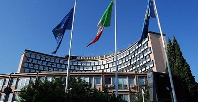 """Regione Lazio: si riparte """"Viciniallosport"""", finanziate istanze idenee e ampliati i requisiti voucher"""
