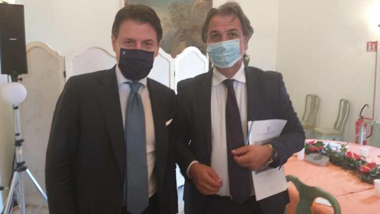 Recovery fund: Conte ha rispettato le promesse
