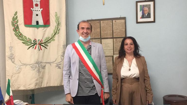 Selci. Aperto sportello dell'Unione Artigiani Italiani