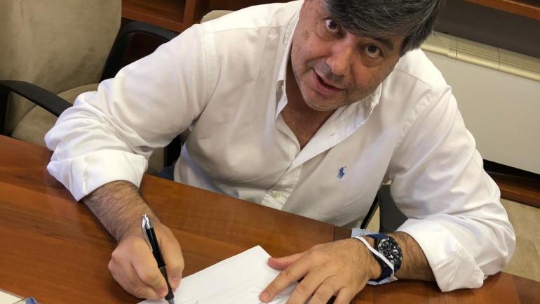 """La """"CLAAI Assimprese"""" plaude all'iniziativa dello """"Sportello Imprese"""" del Comune di Latina"""