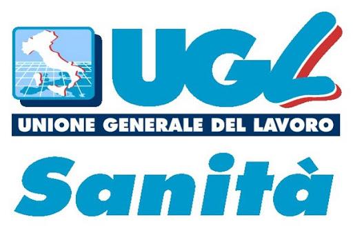 """UGL sanità: """"Regione Lazio giochi a carte scoperte"""""""