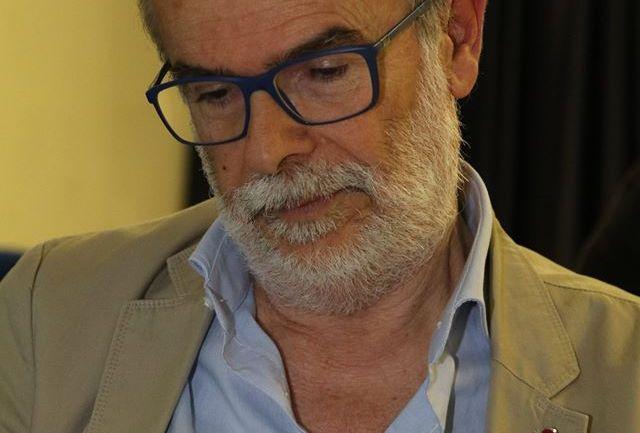 Terracina. Il Pd presenta il candidato sindaco, è Armando Cittarelli
