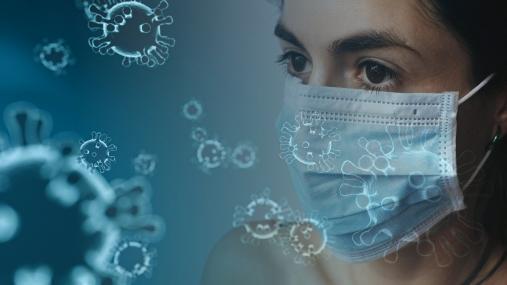 I nuovi contagiati di Coronavirus nel Lazio, l'appello di Zingaretti