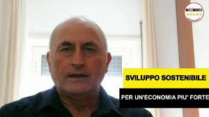 Terracina. M5S una certezza nella totale incertezza, Piero Vanni sindaco