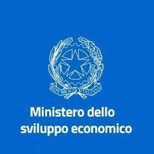 Regione Lazio. Vertenza Elexos, accordo per la riassunzione dei lavoratori
