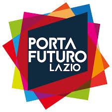 Riaprono le 10 sedi di Porta Futuro Lazio