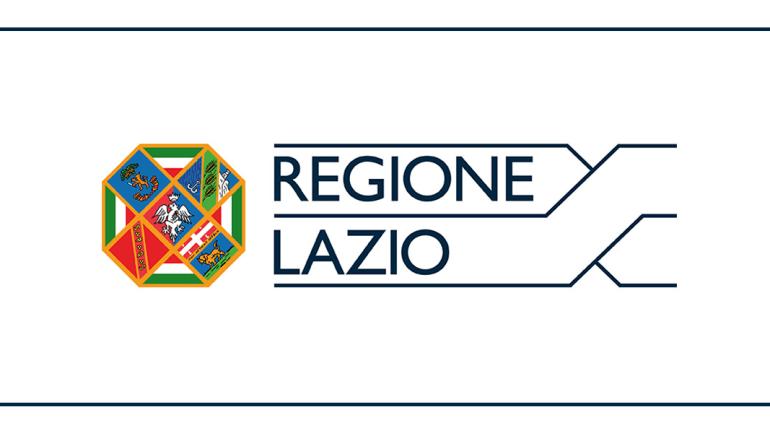 Regione Lazio. Firmato il protocollo d'intesa con le associazioni di persone con disabilutà
