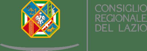Lazio Sostenibile: ciclo di focus group sui temi principali