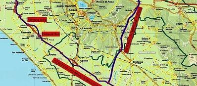 Per la Roma – Latina e Bretella con l'A1, nominare il commissario