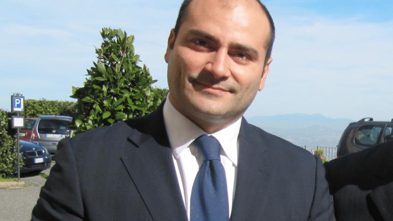 """Cotral, Palozzi (Cambiamo):""""Su concorso autisti perplessità"""""""