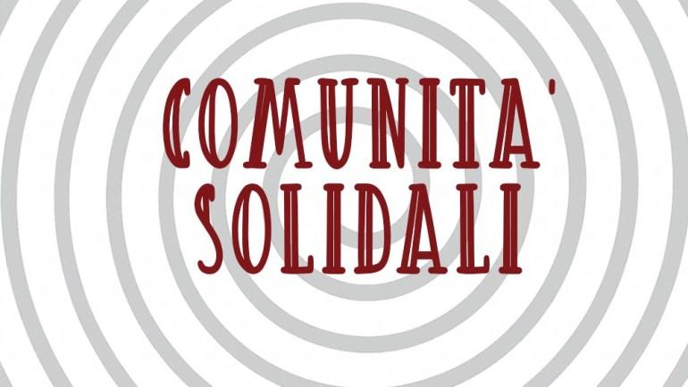 Regione Lazio: Comunità solidali, approvata la graduatoria per 2.2 mln