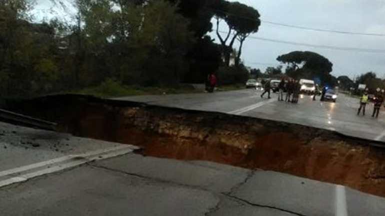 *Valiani, Lega: «Roma-Latina, una doccia gelata per il territorio se il Governo e Coletta continuano ad assecondare gli estremisti del Movimento 5 Stelle»