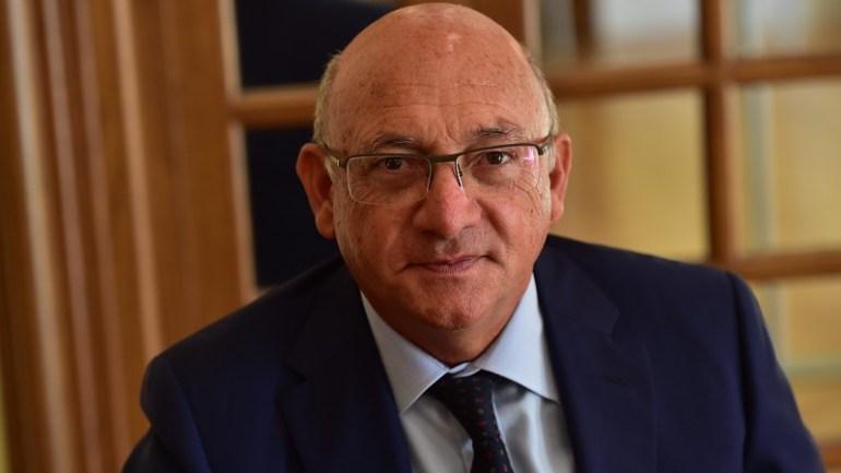 Zingaretti riapra le scuole del LAzio dopo il voto del 20 e 21 settembre