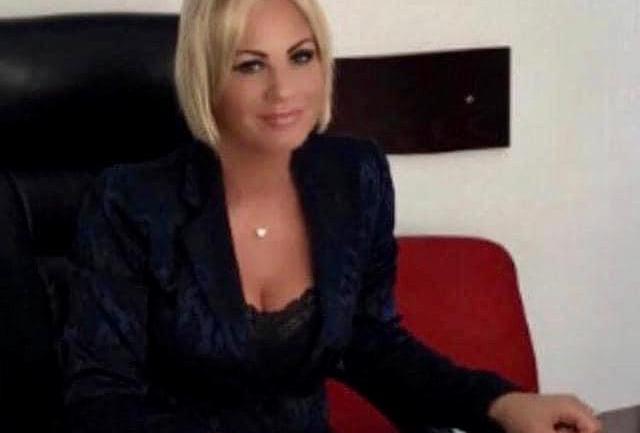 """""""Pioggia di fondi per la messa in sicurezza contro il dissesto idrogeologico nel Comune di Roccagorga"""""""