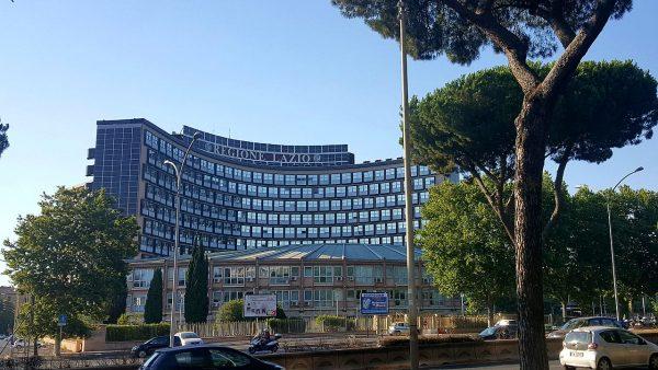"""Roma-Latina, Lega """"Zingaretti-Conte bloccano investimenti"""""""