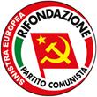 """PRC Lazio: Lavoro e servizi pubblici di qualità al centro del Seminario Nazionale """"AGIRE PUBBLICO BENE COMUNE"""""""