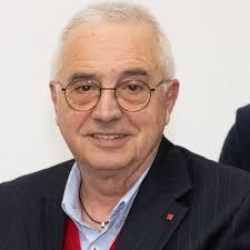 """Terracina: campagna elettorale che non ha contemplato gli """"anziani"""". Una vergogna!"""