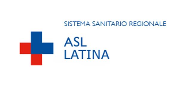 Asl Latina mantenga l'impegno a riequilibrare le risorse tra le strutture che operano nel nord e nel sud della Provincia di Latina
