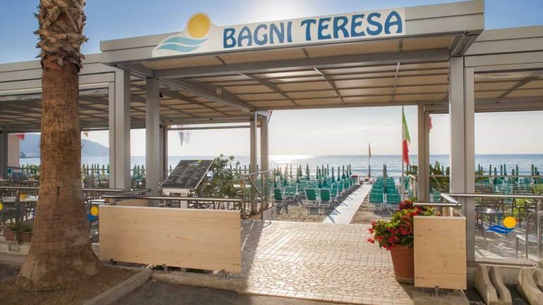 Turismo: Tripodi (Lega), anche Tar dà ragione a battaglia Lega su balneari