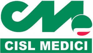 La Cisl Medici del Lazio media con la Regione sui fondi stanziati per il Covid