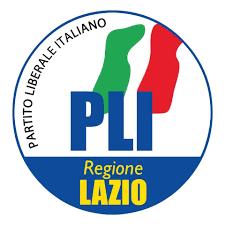 Pli Lazio: dopo numerose segnalazioni denunciamo carenza ambulanze