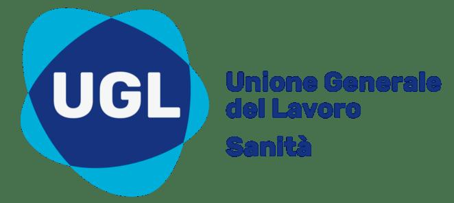 UGL:Analisi dei livelli di assistenza sanitaria in Italia