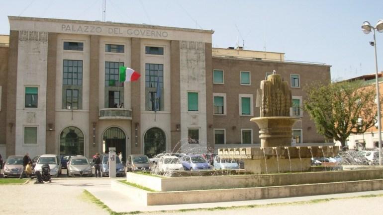 Assimprese: positivo e concreto il tavolo della Prefettura di Latina sull'emergenza COVID 19