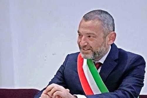 """Cori. Ieri 28 casi riscontrati dalla Asl, il sindaco de Lillis: """"C'è bisogno di uno sforzo in più da parte di tutti noi"""""""