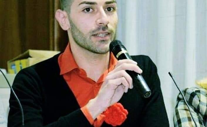 "Tripodi, Forza Italia Giovani: «A Latina ritardi assurdi per i buoni spesa"""