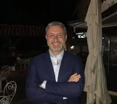 """Risorse Jabil, Marino (Ugl):""""Incomprensibile atteggiamento del Ministero""""."""