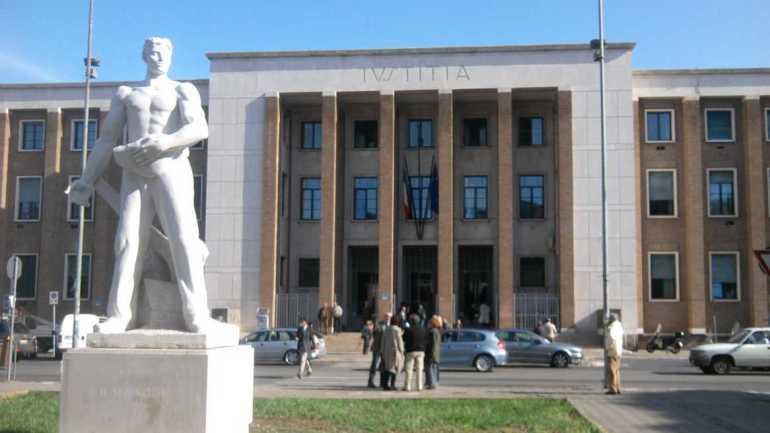 Cause sulle morti da amianto, nuova svolta da due sentenze del Tribunale di Latina