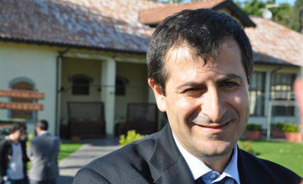 Regione Lazio. Politiche abitative: consegnati 20 alloggi Erp a Ceccano