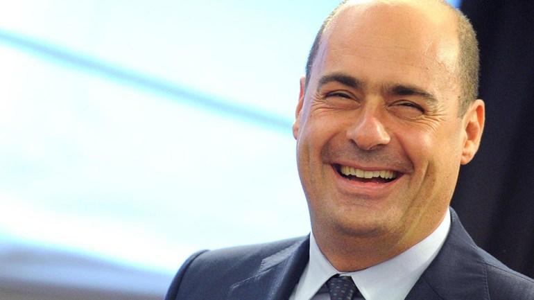 """Rifiuti, Lega """"Perché paghiamo Zingaretti se poi è il Ministero a dover scegliere la discarica di Latina?"""""""