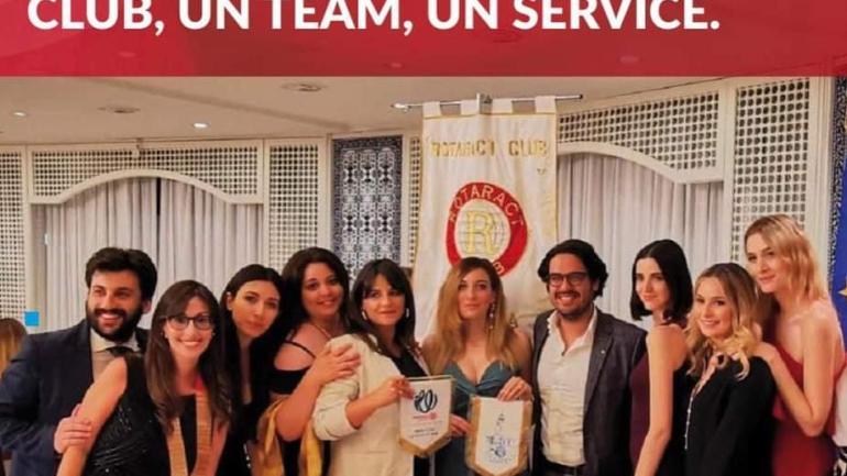 Come cambiano il lavoro e le professioni fra Covid e Digital transformation, ne discute il Rotaract Club di Latina