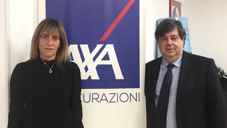 """""""CLAAI Assimprese"""" e """"Loffredo Assicurazioni"""":Nuova opportunità per piccole imprese, artigiani e commercianti"""