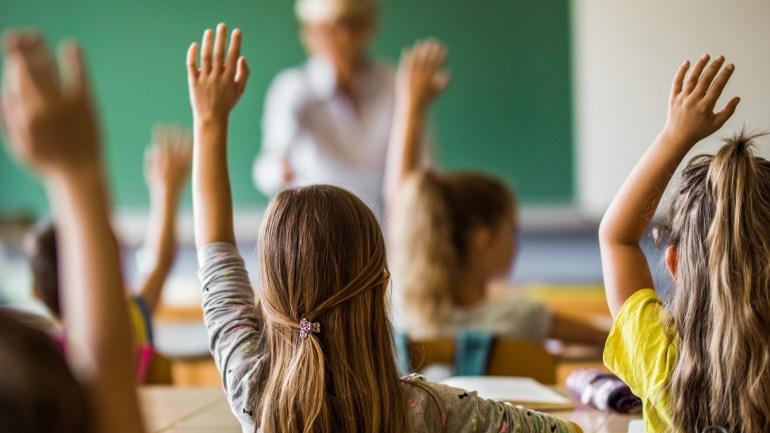 """Scuola: incontro con associazione """"Priorità alla scuola"""""""