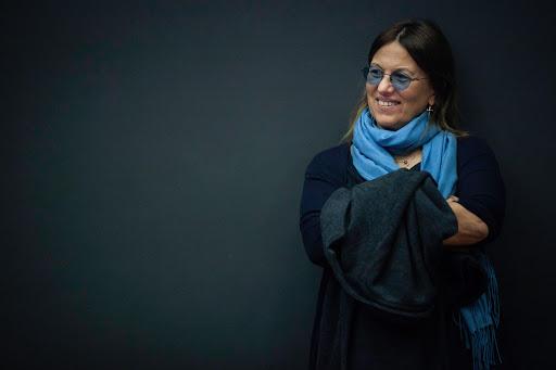 """Violenza donne, Pugliese:""""Lucha Y Siesta patrimonio della città"""""""