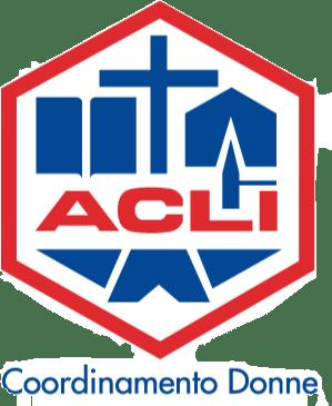 """Le ACLI Provinciali di Latina dal 12 gennaio partiranno con il progetto """"Non Sono Affari di Famiglia"""""""