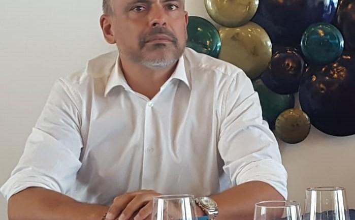 Nota del coordinatore della Lega Latina