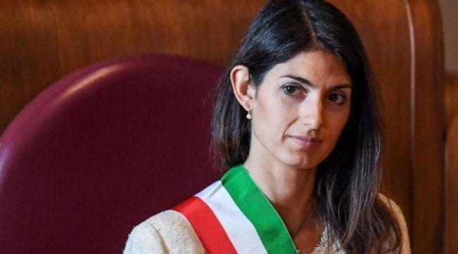 Roma 2021: Stefano (M5S), no a Raggi bis. Disponibile a candidarmi sindaco